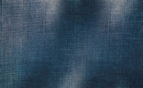 denim texture pattern download free images texture floor pattern line jeans