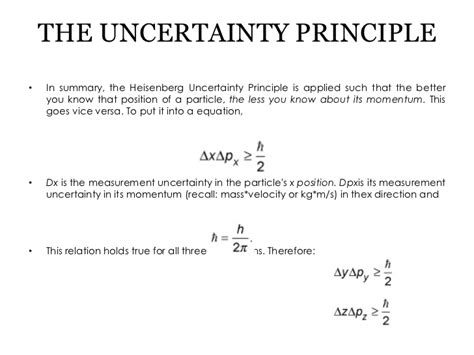 what is lambda in physics what is lambda in physics radioactivity revise im lambda