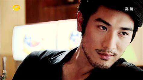 godfrey gao nationality the reborn sensates a roleplay on roleplaygateway