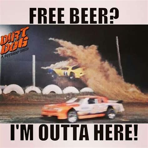 Funny Cing Memes - 602 best images about dirt cars on pinterest models