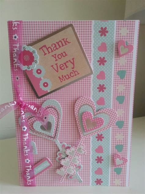 Handmade Cards With Ribbon - the 143 best images about zoe s handmade cards on