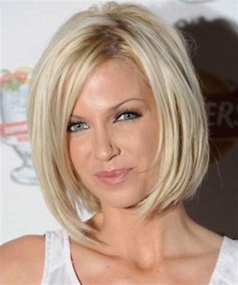 cabello corto cara redonda peinados para cara redonda peinado con trenzas
