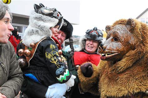Motorradclub Hardt by Hardt Mammut Riders Rollen Auf Breitreifen Zu Sieg