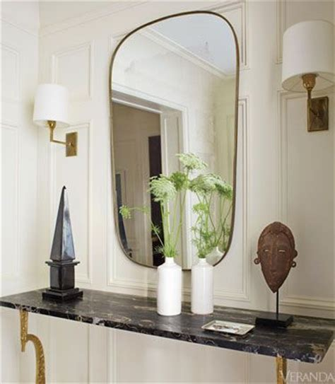 townhouse entryway ideas townhouse manhattan and foyers on pinterest