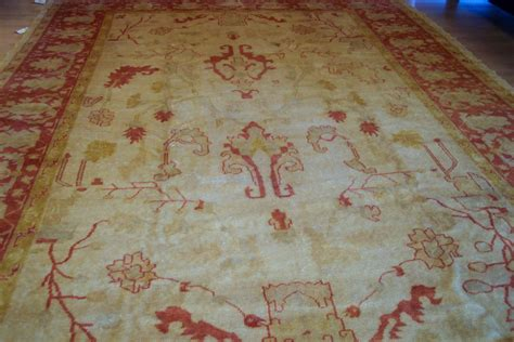 new rugs dombourian rugs gallery new rugs