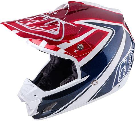 snell approved motocross helmets 425 00 troy lee designs se3 neptune dot snell certified