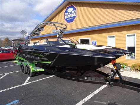 malibu boats michigan malibu boats for sale in michigan united states boats