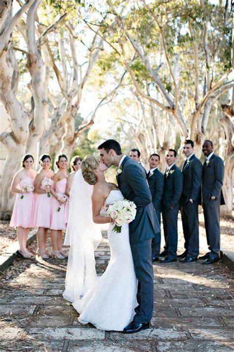 11 best wedding photography images on pinterest wedding more groomsmen than bridesmaids