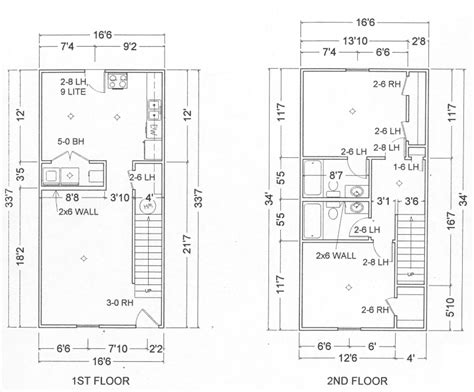 townhouse blueprints townhouse blueprints group picture image by tag