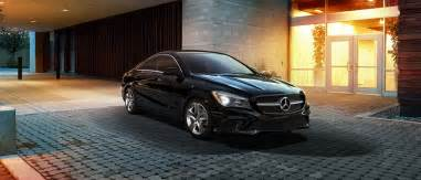 Mercedes Of Alpharetta 2016 Mercedes Rmb Of Alpharetta