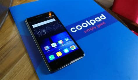 Harga Samsung Note 8 Terbaru Februari 2018 harga coolpad note 5 lite c dan spesifikasi lengkap