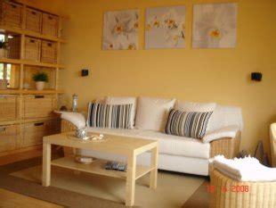 Ikea Schlaf Arbeitszimmer by Wohnzimmer Wohn Schlaf Und Arbeitszimmer Mein