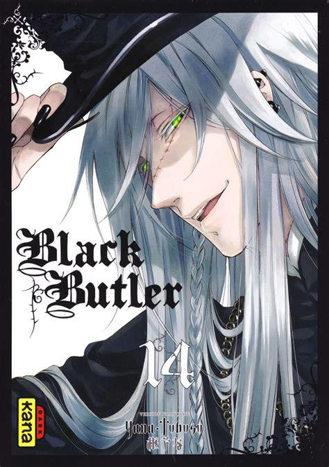 Komik Anime Black Butler Kuroshitsuji Vol 16 undertaker kuroshitsuji mobile wallpaper 1608602 zerochan anime image board
