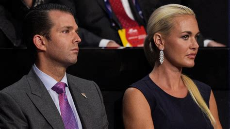 Atlanta Divorce Records Donald Jr S Files For Divorce