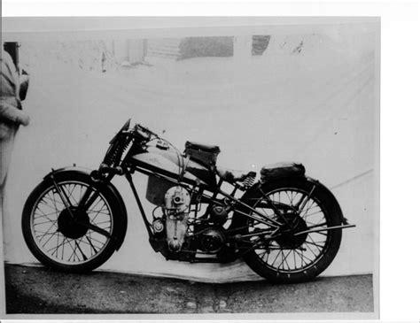 Motorrad Anmelden S W by S W Fotos Ich Lass Euch Mal Raten Galerie Www