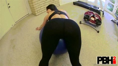 add in yoga pants sexy gif sexy yoga pants gifs find share on giphy