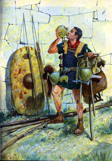 legionary 109 58 bc the age of marius sulla and pompey the great warrior books m 225 s de 25 ideas incre 237 bles sobre guerreros romanos en