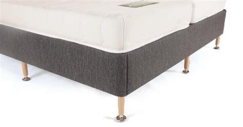 used adjustable beds electric adjustable beds from adjustable bed specialists