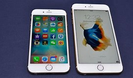 Image result for How big is iPhone 6s?. Size: 271 x 160. Source: www.businessinsider.com