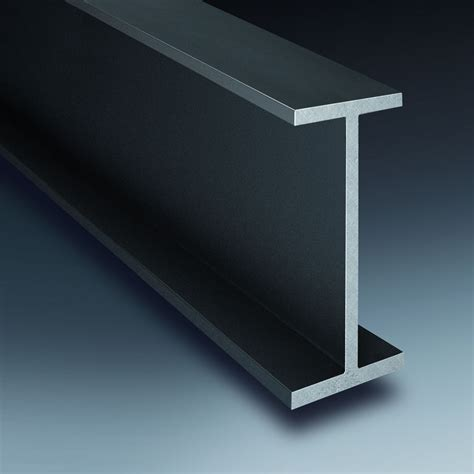 Steel Sections by Laser Fused And Welded Sections Duplex Steel Sections