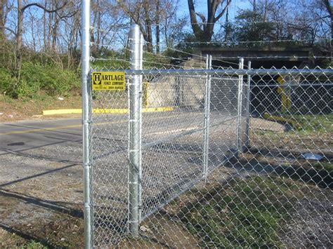 extend chain link fence height 2015 minecraft news hub