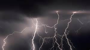 Lightning Free Sky Lightning Wallpapers Hd Free Wallpaper