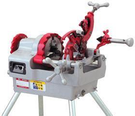 Baut Block Mesin R 25 jual mesin bubut rex pipe threading machine np80a mesin snai baut mesin snai pipa pipe