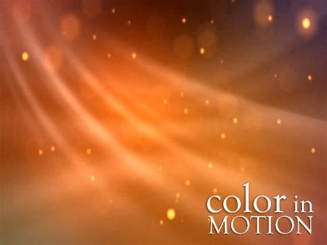 color in motion backgrounds imagevine