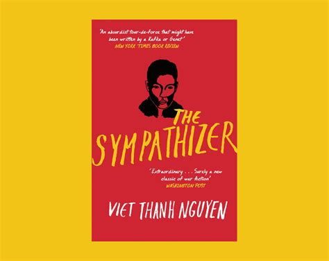 the sympathizer the 2016 tournament of books long list the morning news