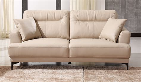 oskar sofa oskar 2 seater sofa by delux deco