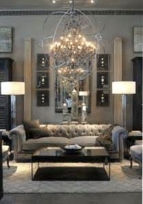Living Room Ideas With Chesterfield Sofa Best 25 Chesterfield Living Room Ideas On Chesterfield Chesterfield Leather Sofa