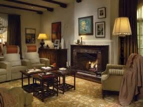 Mediterranean Style Furniture Mediterranean Style Furniture Decorating Trend Home