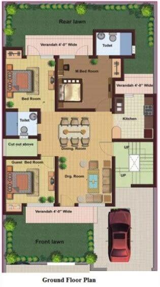 100 floors free floor 60 readymade floor plans readymade house design readymade