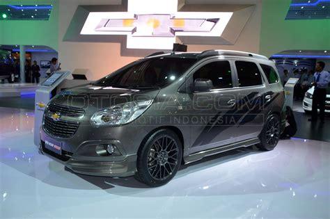 Caska Oem Chevrolet Spin Built In Gps Navigasi dukung modifikasi chevrolet diskon 20 persen untuk aksesori merdeka