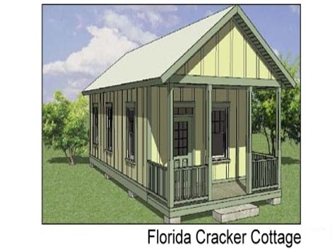 florida house design florida cottage house plans