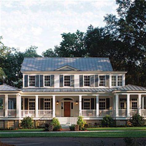 new carolina island house southern living house plans 1000 images about southern living house plans on