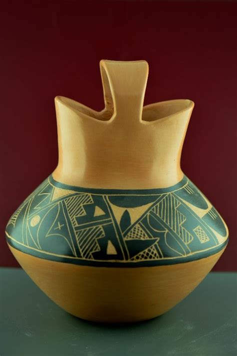 American Wedding Vases by 219 Best Images About Wedding Vases On Wedding