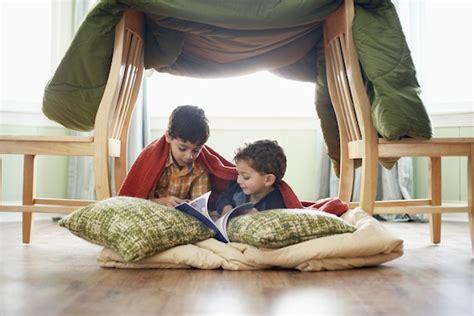 Living Room Ft Dangerous Indoor Activities With Healthy Gallatin