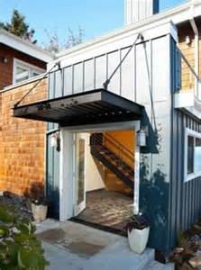 Awnings Seattle For The Home On Pinterest Wood Texture Glass Tiles And