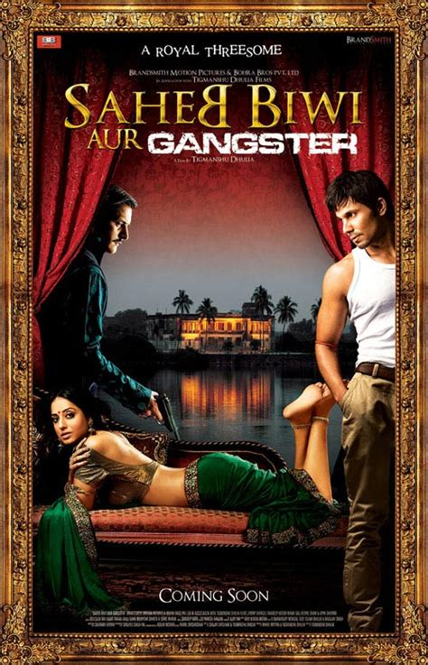 gangster film online watch saheb biwi aur gangster 2011 full movie watch online