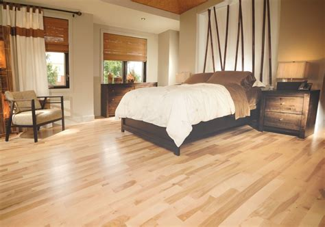 hardwood in bedroom quality hardwood flooring for residential and commercial