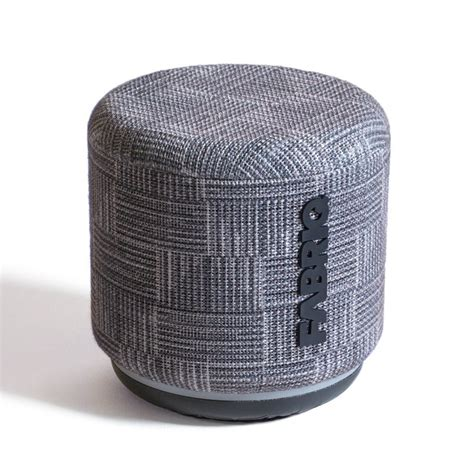 portable bluetooth speakers  amazon alexa