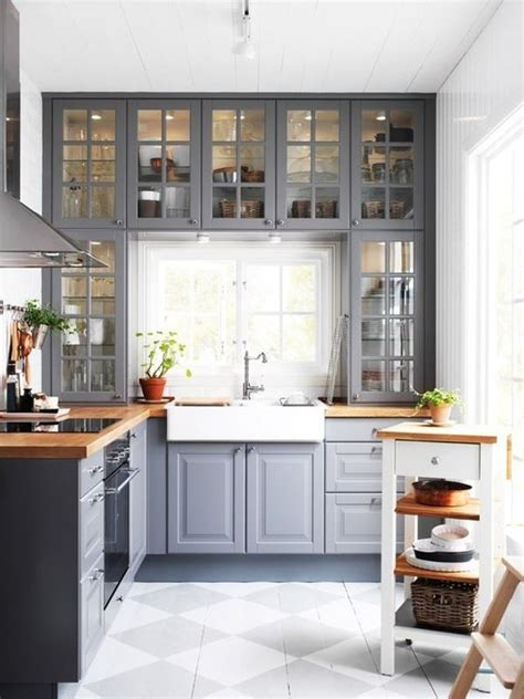 ikea new kitchen cabinets 2014 10 most popular kitchen countertops