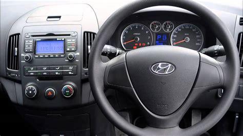 nrma car seat ratings 2011 hyundai i30 sx nrma driver s seat