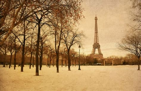 Where To Buy Wall Murals vintage paris wallpaper wall mural muralswallpaper co uk