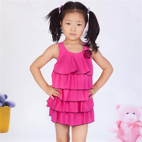 girls swimwear for kids jcpenney hot sale baby swimsuit new style children girl girls