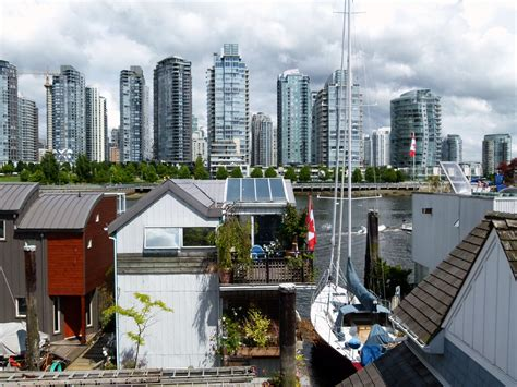 new year vancouver real estate vancouver real estate saw the highest drop of new listings