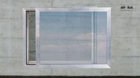 Schiebefenster Horizontal by Schiebefenster Horizontal Jamgo Co