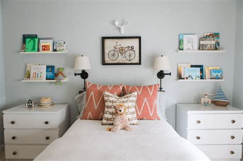 room gifts 28 ideas for adding color to a room