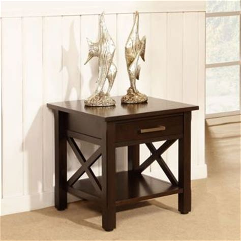 Costco Ridgely End Table Furniture Pinterest Costco Coffee Table